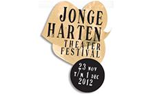 Jonge Harten-logo
