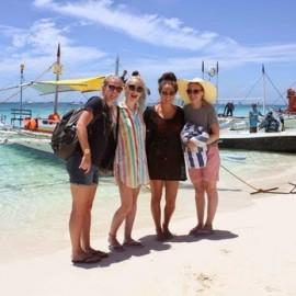 Top 10 Travel apps – handige smartphone snufjes voor op reis