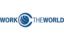 WTW-Logo_BLUE