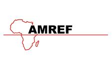 amref-logo