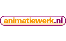 animatiewerk-logo