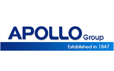 apollo_group-logo