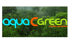 aquacgreen-logo