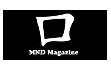 logo-MND-Magazine-logo