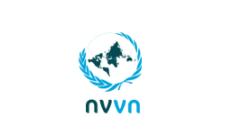 logo-nvvn-logo