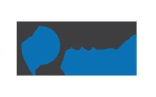 logo-randy-logo