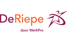 logo-straatkrant-de-riepe-logo