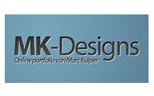mk-designs-logo