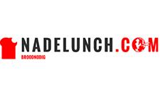 nadelunch-logo