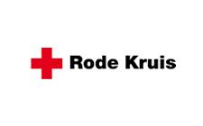 nederlands-rode-kruis-logo-logo