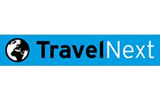 travelnext_logo_def-logo
