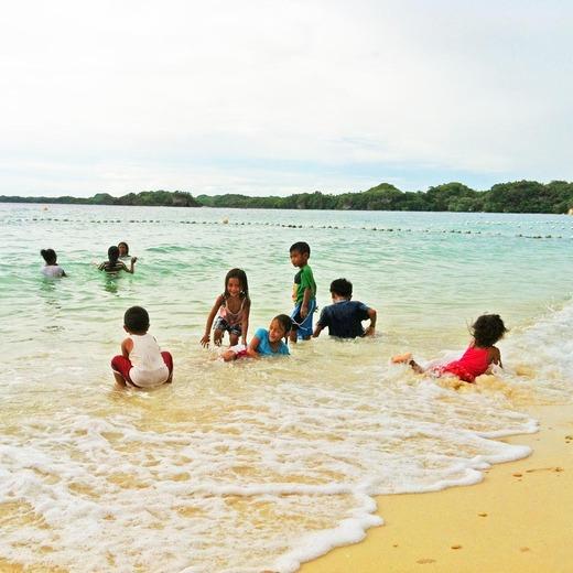 Bijzondere ziektes op de Filipijnen