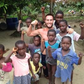 5 leuke weetjes over gezondheidszorg in Takoradi
