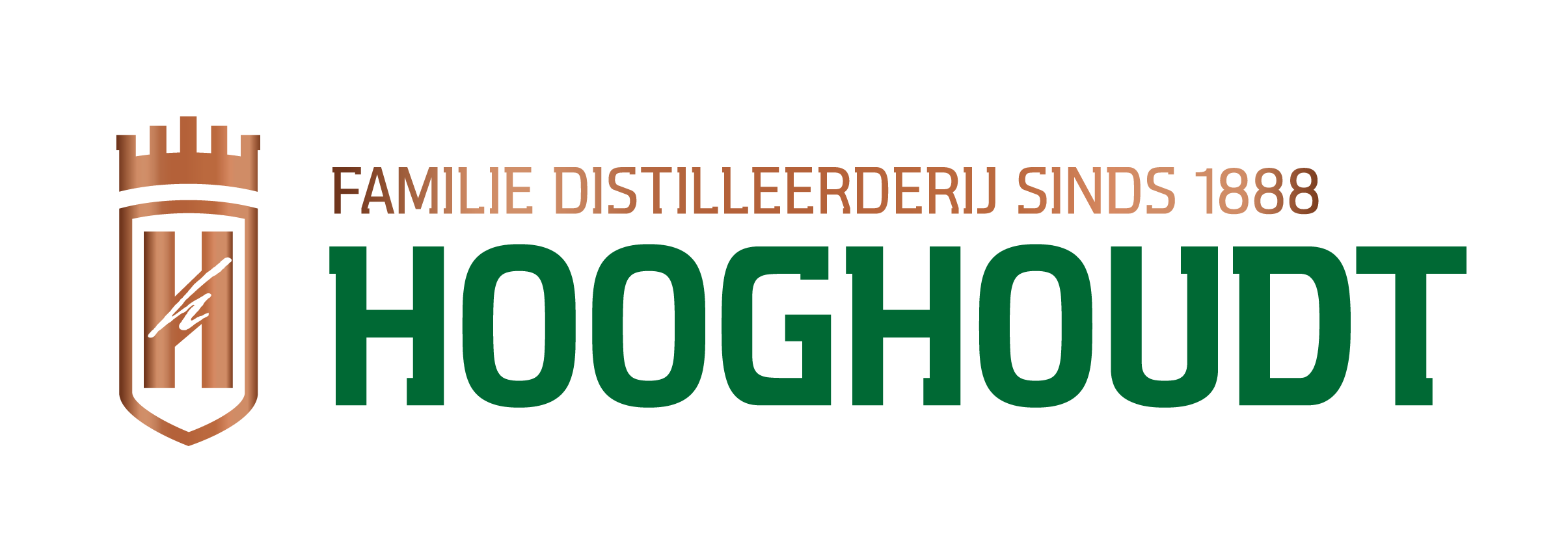 Hooghoudt-corporate-logo