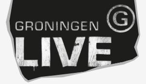 groningen-live