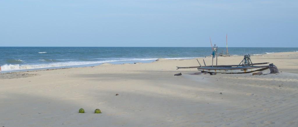 cumbuco-beach