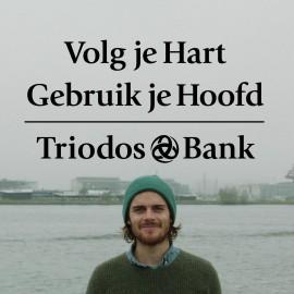 Triodos Bank & ik