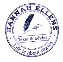 Hannah Ellens | Shopping Local and Doing Goods