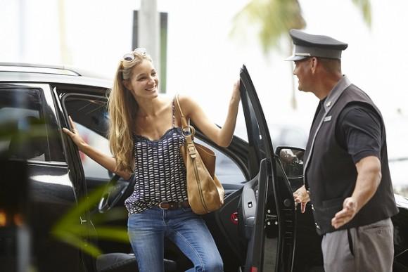 4 lifestyle gewoontes van de business reiziger die je moet kennen