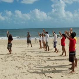 Brazilië projectbezoek: wat & waarom?