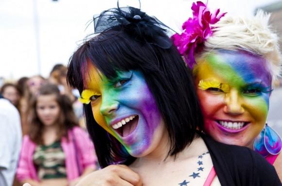 LGBT-travel: best practices voor reismerken